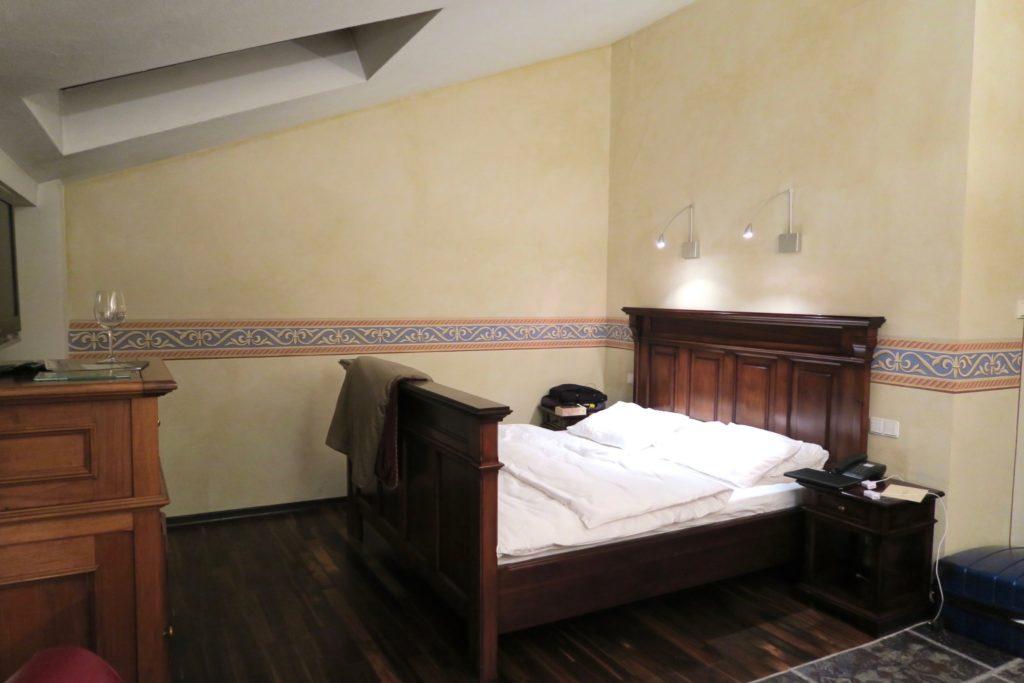 Copernicus Krakow Hotel