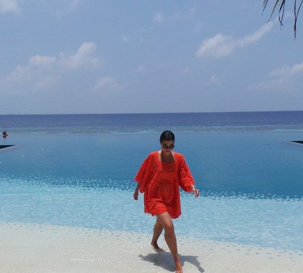 Which Maldives Resort Fits Your Personality?