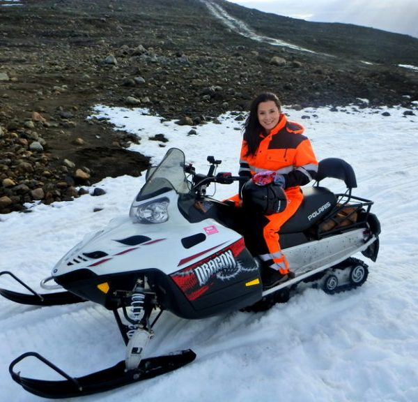 Adventure in Iceland: 10 Things You Can Do From Reykjavik