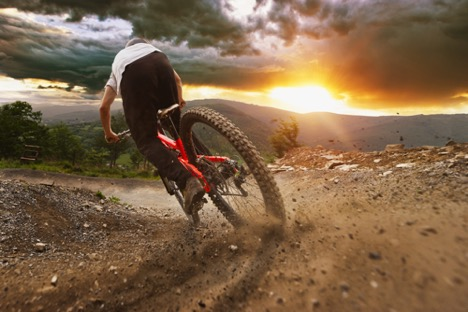 Touring the Trails – 5 Ideal Mountain Biking Locations in Victoria