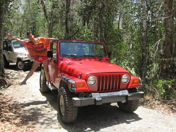 Selecting the right car rental insurance for your road trip is really important