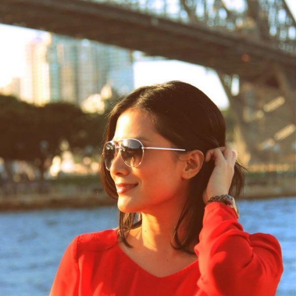 The Essential Guide to Solo Travelling in Sydney