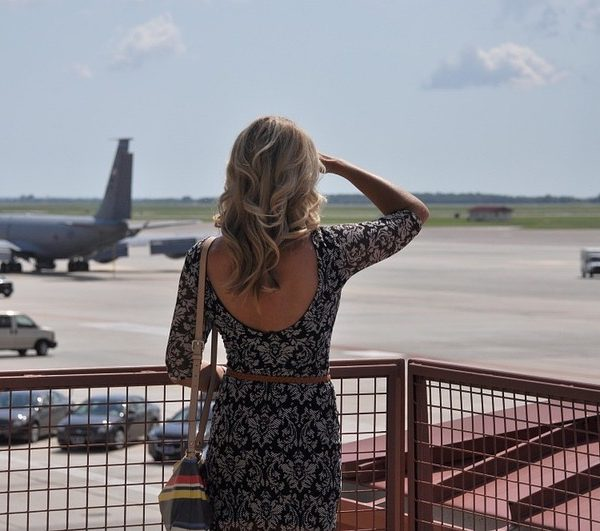 Top Ways to Make the Most Of Your Next Layover
