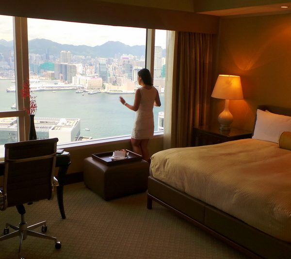 Fun Facts About Hong Kong You Should Know Before You Travel