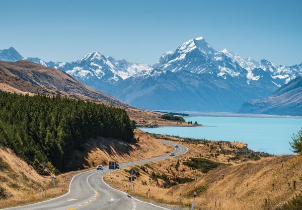 How Has New Zealand Become a Top Destination for Gaming Tourism and Business?