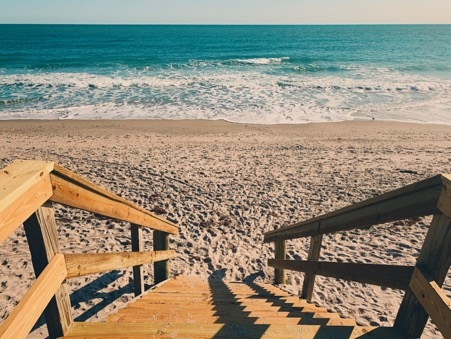 A Quick Travel Guide to Florida