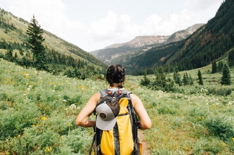 5 Best Hiking Destinations in the United States