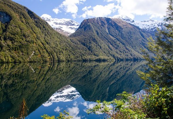 Places to See and Things to Do in New Zealand