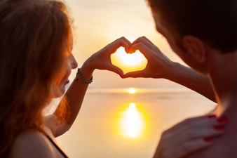 Top Tips for Adding Romance to Your Honeymoon