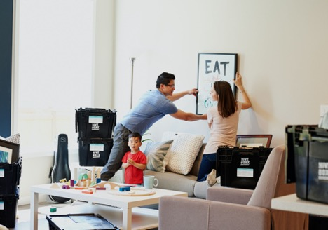 5 Tips for Planning a Move Out of State