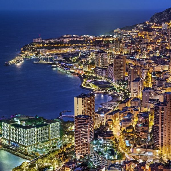 Las Vegas, Macau, or Monte Carlo – Where is Cheaper to Travel?