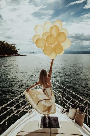 10 Special Occasions that You Should Celebrate on Yacht Charters