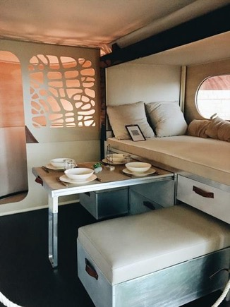 7 Superb Ways to Utilize Your Caravan Awning + Accessory Tips